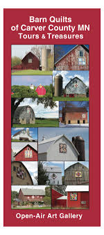 History | Barn Quilts Of Carver County MN Falling Leaves Barn Quilt Quilts By Chela Pinterest Of Central Minnesota Midwest Fiber Arts Trails And The American Trail September 2013 Ag Heritage Park Barn Quilt Block Baileys Sunset Motel Cottages Visit Southeast Nebraska Free Patterns Up Your Old With One Our Squares Gallery Handycraft Decoration Ideas What Are A Look At Their History August 2010 85 Best Images On Designs