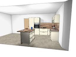 küchen dresden küchenstudio in 01257 dresden