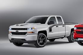 2016 Chevrolet Silverado Rally Edition Debuts In Texas | Automobile ... The New Chevrolet Silverado Midnight Special Edition Jeff Belzers Dodge Trucks Inspirational 2018 Ram 1500 2017 Chevy Pre Owned Ops Best Truck Resource Hydro Blue The Latest Specialedition Drive Ford Reveals Limited Edition Dallas Cowboys F150 Gmc 2016 Colorado Editions Ready To Ride Crumback Take Shoppers By Storm Depaula Mcloughlin Check Out Among