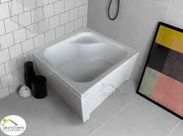 badezimmer verfliesen wie hoch ornpatsy wallideen