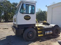 Forklift For Sales   Forklift For Rent Rentals Owen Equipment Penske Truck Rental 11608 Hempstead Rd Houston Tx 77092 Ypcom Houston Usoct 1 2016 Side Stock Photo Edit Now 593512784 Mobi Munch Inc 34 Ton Crew Cab 4x4 Pickup Pv Camper Vans For Rent 11 Companies That Let You Try Van Life On Bmore To A Homeless Not Hopeless Documentary Youtube Advantages Of Choosing A Company 5th Wheel Fifth Hitch Truck With Gooseneck Page 2 Pirate4x4com 4x4 And Forklift Rental 77043 Archives Daily