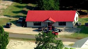 Pumpkin Patch Daycare Fees by Carbon Monoxide Scare At Daycare Led To Unexpected Culprit Kfor Com