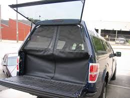 Homestyle Custom Upholstery And Awning: Truck Tent Sportz Camo Truck Tent Napier Outdoors 208671 Tents At Sportsmans Guide Tents Camping Vehicle Camping Us Outdoor Backroadz 3 Of The Best Bed Reviewed For 2017 Gear Full Size 175421 Crew Cab 2018 Chevrolet Colorado Zr2 Helps Us Test Roof Top On We Took This When Jay Picked Up Flickr Iii By Pickup Camper Image I Made A Custom Truck Tent Album Imgur