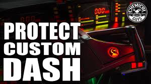 How To Restore & Protect Custom Dashboards - Chemical Guys Natural ... How Hyundai Motor Once A Rising Star Lost Its Shine Best Tire Shine Dressing Mastersons Car Care Trim Truck Accsories San Angelo Tx Tuff Inc 19th Annual Brothers Show 2017 Custom Big Trucks Trailer 18wheeler Big Rig Dump After Paint Job Jason Gehrig Flickr To Restore Protect Dashboards Chemical Guys Natural That Will Blow Your Mind The 20 Shops In America Complex 2018 Missoula Auto Body Repair Upholstery Blue Ribbon Auto 18th And