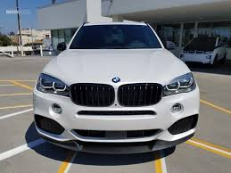 BMW X5 XDrive35d Upgraded With M Performance Parts Performance Parts Service Ontario Request A Catalog Sonnax Can You Have 600 Horsepower Ford F150 For Less Than 400 Sema 2017 Chevrolet The Colorado Zr2 Whites Diesel Truck Accsories Caridcom Auto Power Products Aftermarket Doityourself Buyers Guide Photo Turbo Heath Texas Shop Dirty Customs Canadas Leaders In Blog News From The Industry