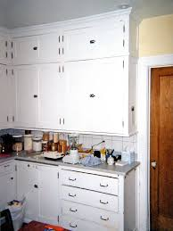 Original cabinets from the 1920s 1920 s Home Pinterest