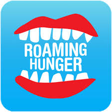 Roaming Hunger Food Truck Finder For IPhone - Download Ultimate Food Truck Shdown 2018 Mobile Nom Finder Mpls Skillshare Projects Rc 4wd Trail 2 Kit Wmojave Ii Body Zk0049 Loads R Us The Load Finder Dispatch Service Refrigerated Box Truckilys Start Up Story A Rc4wd Lwb 110 Pinterest Main Squeeze Juice On Twitter Nothi Warms The Soul Like A Fresh Box Truck Stop Dodge Best Image Kusaboshicom Zrtr0024 Rtr W Mojave