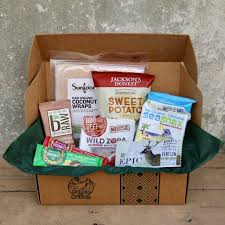 100+ Awesome Subscription Box Coupons 2019 - Urban Tastebud 11 Great Ways How To Use Email Countdown Timer Mailerlite Femine Hygiene And Organic Personal Lubricants Good Clean Love Body Candy Discount Code New Store Deals Sweet Defeat Coupon Codes Review 2019 Up 50 Off Travelling Weasels Topfoxx Discount Code Sunglasses 25 Hard Candy Promo Top Coupons Promocodewatch 100 Awesome Subscription Box Urban Tastebud Limited Time Offer To Write A For Only Smart Tnt Regular Mobile Load 60 Pesos
