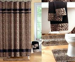 Umbra Cappa Curtain Rod Copper by Shower Curtains Curtain Dimensions Height Bathroom Photos Gingham