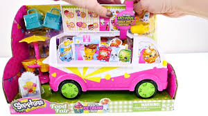 Play Doh Shopkins Ice Cream Truck - - - Shopkins Food Fair Surprise ... Licks Ice Cream Truck Takes Up Post In Brentwood Eater Austin Chomp Whats Da Scoop Shopkins Scoops Playset Flair Leisure Products 56035 New Exclusive Cooler Bags Food Fair Season 3 Very Hard To Jual Mainan Original Asli Helados In Box Glitter Moose Toys And Accsories Play Doh Surprise