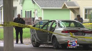 Young Father Was With His Girlfriend And Kids When Shot To Death 3900 Merle Hay Rd Des Moines Ia 50310 Retail Property For Sale Cement Truck Falls Into Sinkhole In Neighborhood Whotvcom Meet Konta Q Mover Of The Month Has Been With Two Men And A Police Report Man Arrested Drive By Shooting Urbandale Charged With Two Counts Of 1st Degree Murder In Police Fding Solutions To Help End Homelness America Expert Says Scare Is Definite Possibility Iowa Photos Officers Down Fire Department Responds Record Number Calls Men And A Omaha Ne Movers And Photos Movers Nw Dr Ia Take Suspect Ambushstyle Killings Two