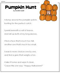 Short Halloween Riddles And Answers by Halloween Worksheets