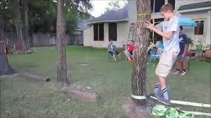 Kids Ninja Warrior Obstacle Course|Kids Zip Line Backyard Obstacle ... Backyard Zip Line Alien Flier 2016 X2 Kit Installation Youtube 25 Unique Line Backyard Ideas On Pinterest Zipline How To Construct A 5 Steps With Pictures Wikihow Diy Howto Install Tighten A Zip Line Easy Trick Build Without Trees Outdoor Goods Toy Homemade Summer Activity Play Cable Run For Your Dog Itructions Photos Make Zipline Or Flying Fox At Home Science Fun How To Make Your Own 100 Own