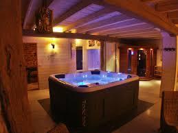 chambre d hotes avec spa chambre d hôtes 19g5861 à tudeils corrèze