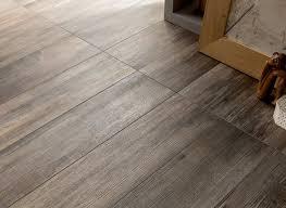 tile wood floor and tile wood floor lowes tile wood floor to