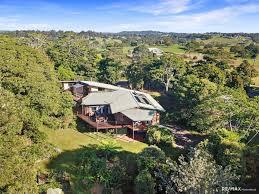 100 Tree Houses Maleny 155 Mccarthy Road QLD 4552 Onthehousecomau
