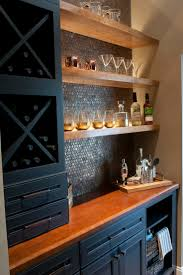 Home Bar Top Ideas - Webbkyrkan.com - Webbkyrkan.com Bar Tops Ideas Qartelus Qartelus Interior Top Epoxy Lawrahetcom Best 25 Countertops Ideas On Pinterest Wooden Bar Dry Pine Slab Top Has Cedar Book Matched Log Impressive 40 Countertops Design Of Basement Kitchen Beautiful Easy 10 The Beauteous Counter Decorating Inspiration Countertop Live Edge Unbelievable Images Ideasexciting Glass For Epoxy Resin Coating Charming Custom Gallery Idea Home Design