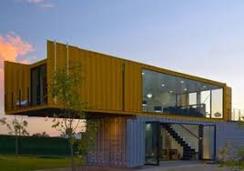 104 Pre Built Container Homes Villa Bali Shipping Houses Builder We Build Villas With S In Bali