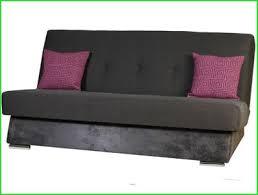 Istikbal Sofa Bed London by Kyoto Sofa Beds Reviews Savae Org