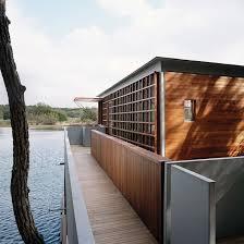 100 Lake Boat House Designs House Architecture Dezeen