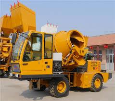 100 White Trucks For Sale Hot Item Good Price 16cbm Auto Loading Mini Concrete Mixer For