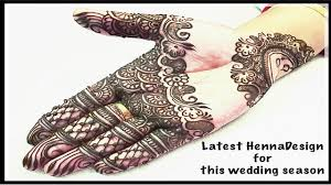 Latest Henna Mehndi Design | How To Do Henna Design Mehndi Design ... Top 10 Diy Easy And Quick 2 Minute Henna Designs Mehndi Easy Mehendi Designs For Fingers Video Dailymotion How To Apply Henna Mehndi Step By Tutorial 35 Best Mahendi Images On Pinterest Bride And Creative To Make Design Top Floral Bel Designshow Easy Simple Mehndi Designs For Hands Matroj Youtube Hnatrendz In San Diego Trendy Fabulous Body Art Classes Home Facebook Simple Home Do A Tattoo Collections
