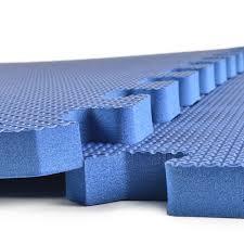 brilliant foam mats interlocking foam mats foam mat for