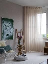 gardine für wohnzimmer schlafzimmer küche esszimmer indes