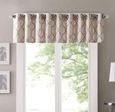 Light Filtering Curtain Liners by Three Posts Winnett Light Filtering 50