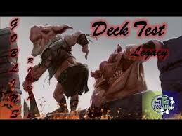 Mtg Mill Deck Legacy by 20 Mtg Dredge Deck Legacy Explore The Lands Of Mirrodin The