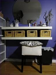 Ikea White Vanity Desk by Vanity Set Ikea Perfect Vanity U003d Goals Im Almost There
