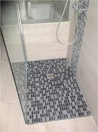 salle de bain a l italienne modele salle de bain avec italienne galerie avec charmant