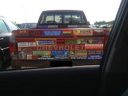 Ok, Whose Truck Is This? : Furry Nuke The Gay Whales For Jesus Squat Blank Template Imgflip Marseille France European Pride Europride Intertional Lgbt Ok Whose Truck Is This Furry Frank Services 6206 Forest City Rd Orlando Fl 32810 Ypcom Why The 2016 Ford F150 Limited Like Gay Man Of Your Dreams G Co Mitre 10 Home Facebook How Police Finally Found Austin Bomber Woai Old Junk Truck Fleece Blanket For Sale By Garry Bus Trip From Sonauli To Kathmandu Couple Men Travel Blog Reluctant Rebel Camping Aint What It Used To Be With