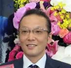 加藤和也 (ひばりプロダクション)