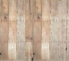 Rustic Wood WO66 Floor By Photography Backdrops