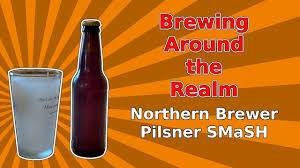 Northern Brewer Pilsner SMaSH | HomeBrewTalk.com - Beer ... Kamloops This Week June 14 2019 By Kamloopsthisweek Issuu Northern Tools Coupon Code Free Shipping Nordstrom Brewer Promo Codes And Coupons Northnbrewercom Coupon Are You One Of Those People That Likes Your Beer To Taste Code For August Save 15 Labor Day At Home Brewing Homebrewing Deal Homebrew Conical Fmenters Great Deals All Year Long Brcrafter Codes Winecom Crafts Kids Using Paper Plates