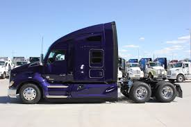 100 Truck Prices Blue Book KENWORTH T680 S For Sale CommercialTradercom