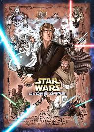 276 Best Star Wars EU During The Saga Images On Pinterest