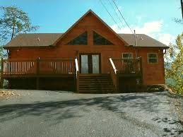 5 bedroom cabin in gatlinburg with home homeaway gatlinburg