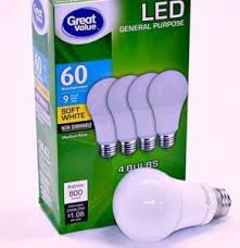 affordable led light bulbs the 5 best cheap led bulbs for your