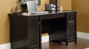 Sauder Graham Hill Desk Walmart by Desk Student Computer Desk Home Office Wood Laptop Table Study
