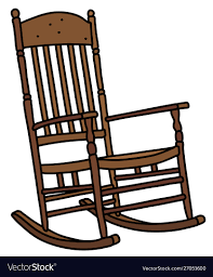 Old Wooden Rocking Chair Rocking Chair Type1 Spanish Handcarved Kings With 24karat Gold Traditional Midcentury Modern Armchairs Club Chairs Dering Hall Classic Antique Wood Object Royaltyfree Wooden Hand Crafted Coasters Decorated In Stand Set Of 6 Pcs The Red Stock Illustration Download Europe Style Leisure Carved Solid Ding With Arms Buy Chairwooden Chairantique 66 Off Asian Storage Vintage Mission Desert Scene An Skeleton At 1stdibs Childs Roses Stenciled 19th New Leather Seat Design