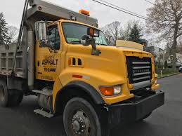 STERLING Dump Trucks For Sale - EquipmentTrader.com Lance Truck Camper Rvs For Sale 686 Rvtradercom 2019 Western Star 5700xe Columbus Oh 5001055566 Michigan Trader Welcome Bucket Trucks Used Cars Greenville Pa Gordons Auto Sales Hunting Fding The Value Of A Commercial Tiger General 1950 Chevrolet 6400 Series Xenia 112155048 Us Funding Parking Iniative Tank Transport Driving New Castle School Of Trades Plumber Sues Auctioneer After Truck Shown With Terrorists Cnn