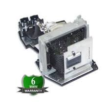 Dell 2400mp Lamp Change by 79 00 Watch Here Http Ali316 Worldwells Pw Go Php T