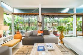 104 Hong Kong Penthouses For Sale Luxury Homes Prestigious Villas And Apartments In Luxuryestate Com