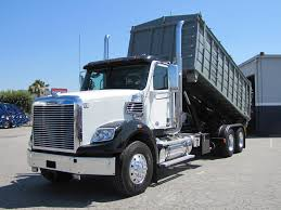 Freightliner 122SD Trucks For Sale. Severe Duty Vocational Trucks At ... 2009 Used Ford F350 4x4 Dump Truck With Snow Plow Salt Spreader F Freightliner Trucks For Sale Seoaddtitle Whosale Peterbilt Freightliner Dump Truck Aaa Machinery Parts 2011 Scadia For Sale 2642 Trucks Semi In Houston Texas Delightful Hpwwwxtonlinecomtrucksfor View All For Buyers Guide 2018 114sd Auction Or Lease Kansas 1992 Classic Triaxle New M2 106 In Fort Worth Tx