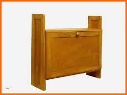 palette bureau meuble lovely meuble en palette de récupération high resolution