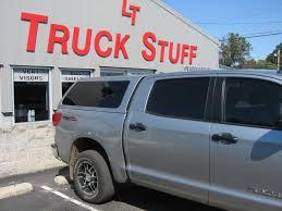 100 Swiss Truck Caps Fiberglass Toppers Louisville Toppers Louisville KY