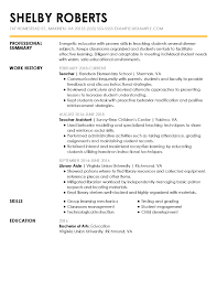 View 30+ Samples Of Resumes By Industry & Experience Level Professional Cv Templates For Edit Download Simple Template Free Easy Resume Quick Rumes Cablo Resume Mplates Hudson Examples Printable Things That Make Me Think Entrylevel Sample And Complete Guide 20 3 Actually Localwise 30 Google Docs Downloadable Pdfs Basic Cv For Word Land The Job With Our Free Software Engineer 7 Cv Mplate Basic Theorynpractice Cover Letter Microsoft