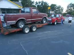 Are There Any F150 Clubs In The SE? - Ford F150 Forum - Community Of ... 1968 F100 Restomod 6772 F100 Pinterest Ford Trucks Trucks Dazandconfused Chevrolet C Pickup Truck Driven By Benny On Food 64 Silver Paint Platinum Off White Colour Anyone Page 2 F150 Forum Amazing Mini And Chevy Robs Car Movie Review Dazed Confused 1993 Vehicles Autoweek New Wheels The 1947 Present Gmc Message Board Behind Scenes Of The 1970 Pontiac Gtos From Pin By David Scott On Sick Shit August 2015 Flying Changes Equine Rescue Classic Film Tv Fox News